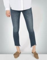 JOOP! Damen Jeans Sol 30015580/424