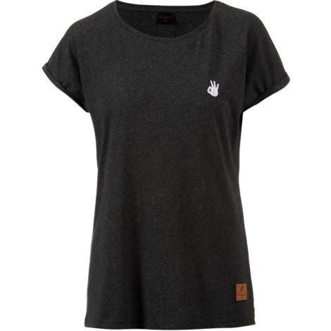 Kleinigkeit Keine Probleme T-Shirt Damen