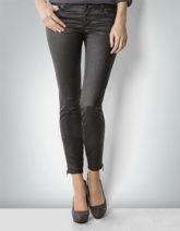 LIU JO Damen Jeans F64195/T7832/22222