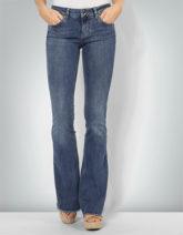 LIU JO Damen Jeans U17003/D4128/77250