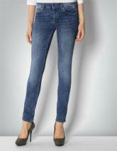 LIU JO Damen Jeans U66001/D4128/77250