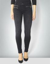 LIU JO Damen Jeans U66013/D4019/87146