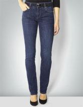 LIU JO Damen Jeans U66019/D4127/77411