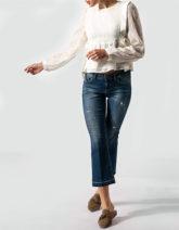 LIU JO Damen Jeans UA0026D4456/78046
