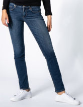 LIU JO Damen Jeans UXX028D4186/77539