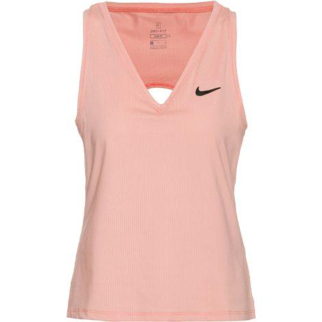Nike Court Victory Funktionstank Damen