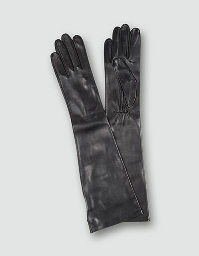 Roeckl Damen Handschuhe 11011/070/000