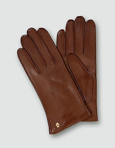 Roeckl Damen Handschuhe 11011/304/760