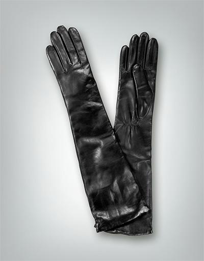 Roeckl Damen Handschuhe 11011/340/000