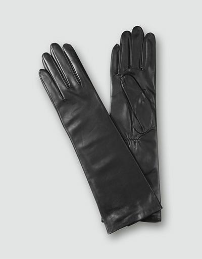 Roeckl Damen Handschuhe 11011/346/000