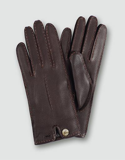 Roeckl Damen Handschuhe 11013/447/790