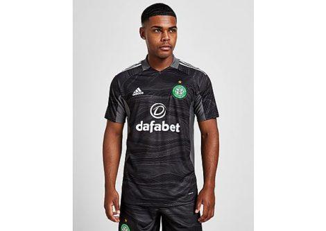 adidas Celtic 2021/22 GK Away Shirt Herren PRE ORDER - Herren