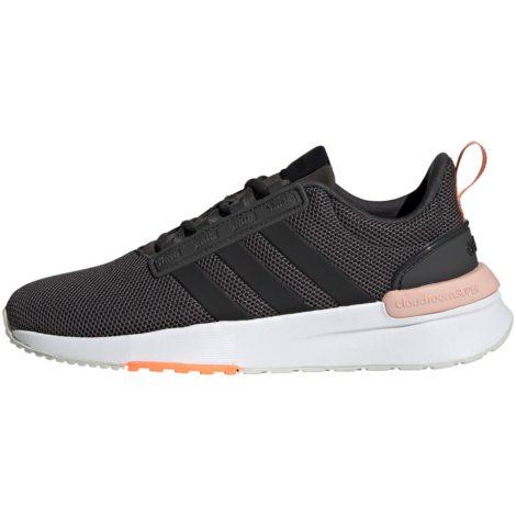 adidas Racer TR21 Sneaker Damen